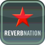 Reverbnation-icon-150x150