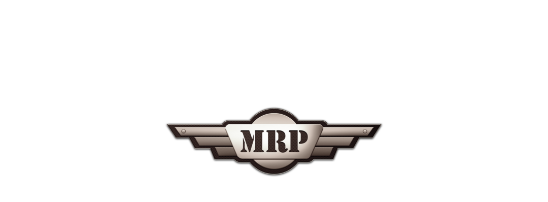 Music Road Pilots