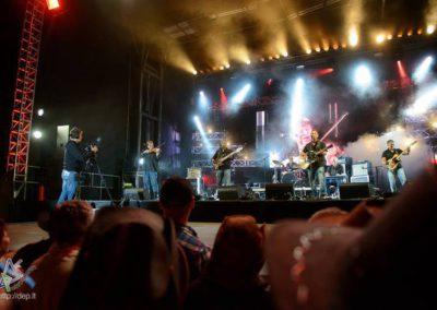 MRP_-Litouwen_Stage